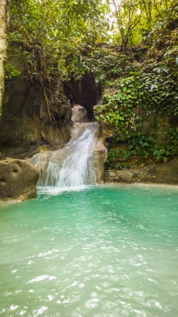 Camotes-Busay-falls-02