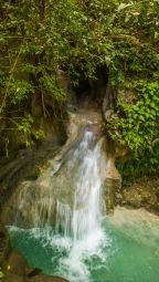 Camotes-Busay-falls-03