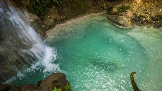 Camotes-Busay-falls-04