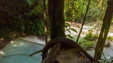 Camotes-Busay-falls-05