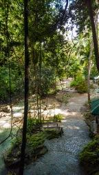 Camotes-Busay-falls-06