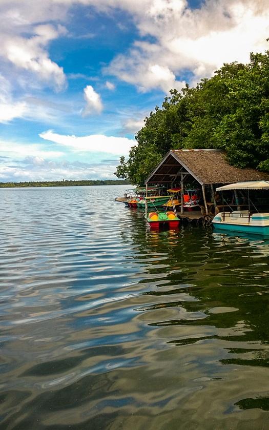 Camotes-Lake-Danao-02