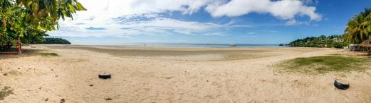 Camotes-Santiago-Beach-01