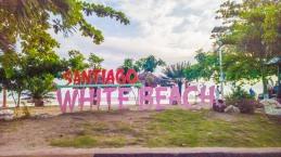 Camotes-Santiago-Beach-02