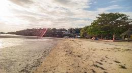 Camotes-Santiago-Beach-04