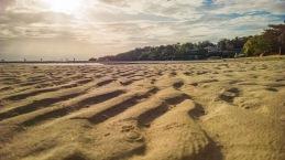 Camotes-Santiago-Beach-06