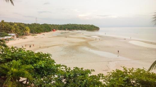 Camotes-Santiago-Beach-10