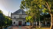 Camotes-Sto.-Niño-Catholic-Church-01