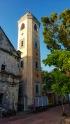 Camotes-Sto.-Niño-Catholic-Church-02