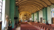 Camotes-Sto.-Niño-Catholic-Church-03