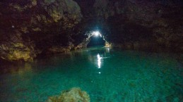 Camotes-Timubo-Cave-01