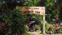 Cantabon-Cave-Siquijor-05