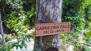 Capricorn-Falls-Siquijor-01