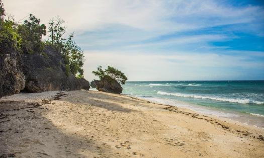 Kagusuan-Beach