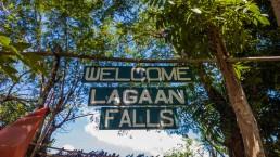Lagaan-Falls-Siquijor-01