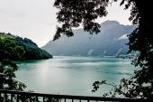 Lago-Maggiore-01