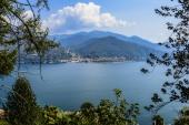Lago Maggiore 02