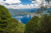 Lago-Maggiore-04