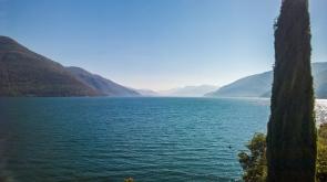 Lago-Maggiore-06