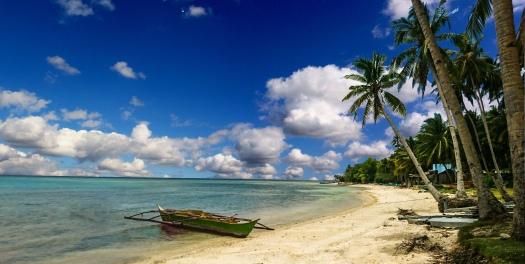 Lazi-Beach
