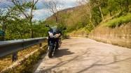 Monte-Terminio-01