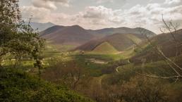 Monte-Terminio-04