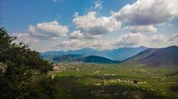 Monte-Terminio-05