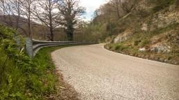 Monte-Terminio-06