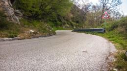 Monte-Terminio-07