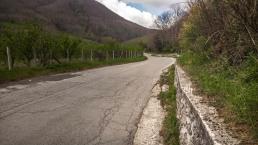 Monte-Terminio-08