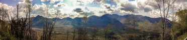 Monti-Picentini-02
