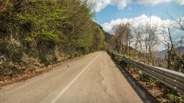 Monti-Picentini-03
