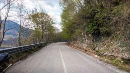 Monti-Picentini-04