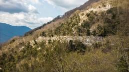 Monti-Picentini-05