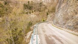 Monti-Picentini-06