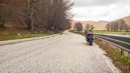 Monti-Picentini-08