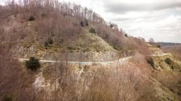 Monti-Picentini-09