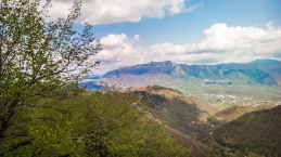 Monti-Picentini-13