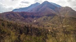 Monti-Picentini-14