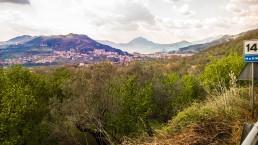 Monti-Picentini-16