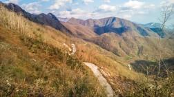 Monti-Picentini-18