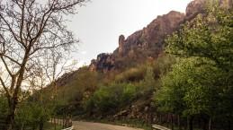Monti-Picentini-19