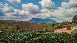 Motorradtour-in-den-Monti-Picentini-01
