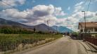 Motorradtour-in-den-Monti-Picentini-02
