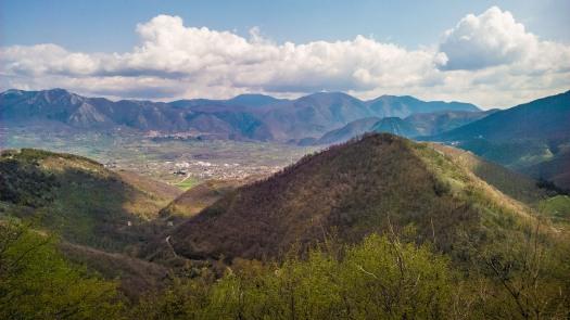 Motorradtour-in-den-Monti-Picentini