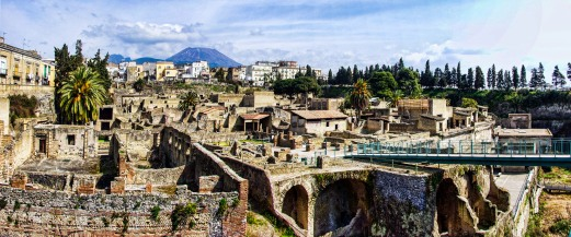 Pompei-Vesuv-01