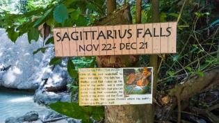 Sagittarius-Falls-Siquijor