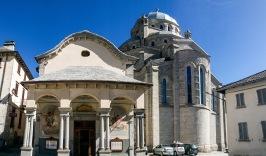 Santuario-Della-Madonna-Del-Sangue-01