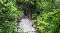 Scorpio-Falls-Siquijor -04