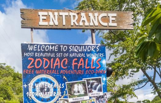 Zodiac-Falls-Siquijor